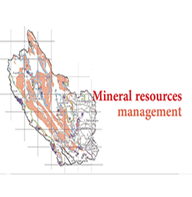 Mineral Resources Management